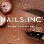 Featured Show Supplier: Nails Inc