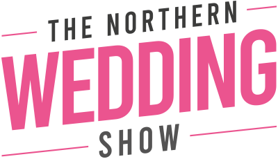 The Northern Wedding Show Logo