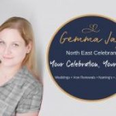 Exhibitor Spotlight: North East Celebrant